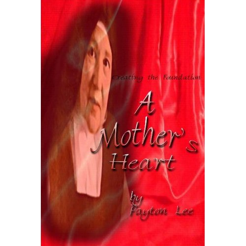 A Mother's Heart: creating the foundation